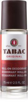 Tabac Original dezodorant roll-on za moške