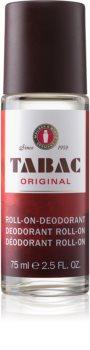 Tabac Original рол-он за мъже