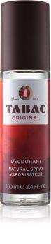 Tabac Original αποσμητικό με ψεκασμό για άντρες