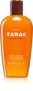 Tabac Original душ гел  за мъже