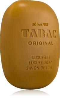 Tabac Original parfümierte seife  für Herren