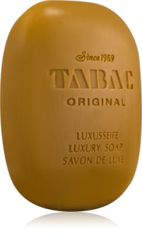 Tabac Original sapone profumato per uomo