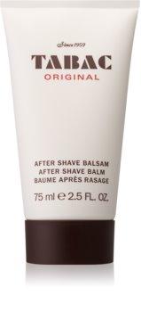 Tabac Original After shave-balsam för män