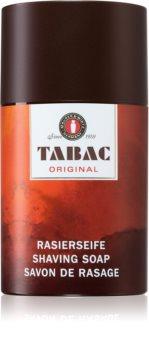 Tabac Original Parranajosaippua Miehille