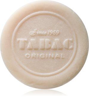 Tabac Original borotvaszappan utántöltő uraknak