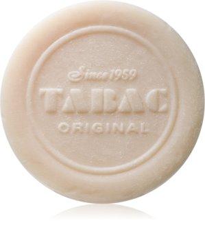 Tabac Original Parranajosaippua Täyttöpakkaus Miehille