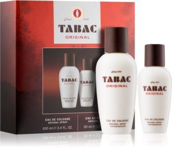Tabac Original Gift Set V. for Men