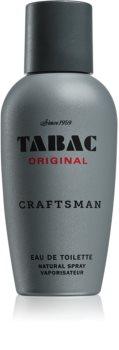 Tabac Craftsman Eau de Toilette pentru bărbați