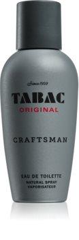 Tabac Craftsman Eau de Toilette für Herren