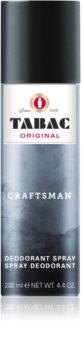 Tabac Craftsman Deodorant Spray für Herren
