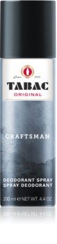 Tabac Craftsman дезодорант в спрей  за мъже