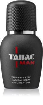 Tabac Silver Man toaletní voda pro muže
