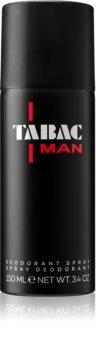 Tabac Man дезодорант в спрей  за мъже
