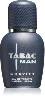 Tabac Man Gravity toaletní voda pro muže