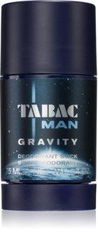 Tabac Man Gravity Deodorant Stick for Men