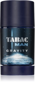 Tabac Man Gravity deostick pentru bărbați