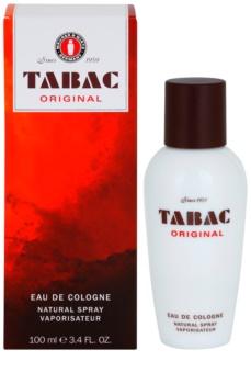 Tabac Original Eau de Cologne without atomiser for Men