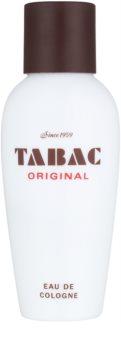 Tabac Original eau de cologne sans vaporisateur pour homme