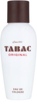 Tabac Original Kölnin Vesi ilman sumutinta Miehille