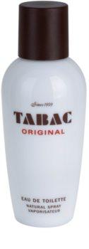Tabac Original Eau de Toilette per uomo