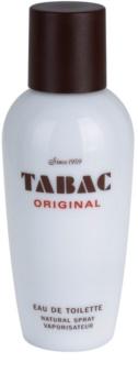 Tabac Original Eau de Toilette til mænd