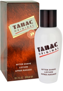 Tabac Original Aftershave lotion  voor Mannen