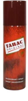 Tabac Original spray dezodor uraknak