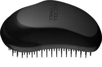 Tangle Teezer The Original escova para cabelo cansado e quebrado