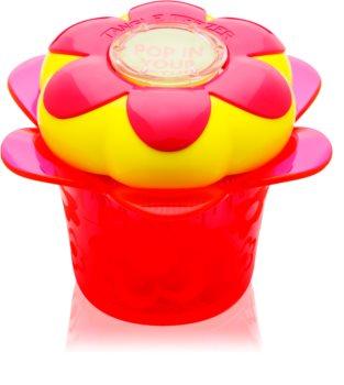 Tangle Teezer Magic Flowerpot cepillo para el cabello para niños