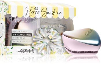 Tangle Teezer Hello Sunshine Lahjasetti