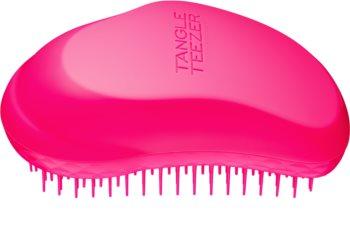 Tangle Teezer The Original szczotka do włosów osłabionych, łamliwych