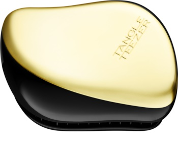Tangle Teezer Compact Styler Brush for All Hair Types