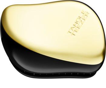 Tangle Teezer Compact Styler perie pentru toate tipurile de păr