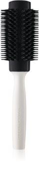 Tangle Teezer Blow-Styling Round Tool kulatý kartáč na vlasy