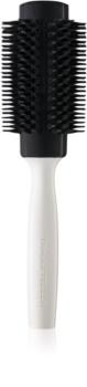 Tangle Teezer Blow-Styling Round Tool spazzola rotonda per capelli