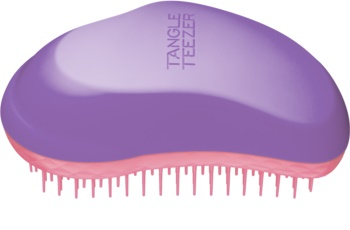 Tangle Teezer The Original spazzola per capelli fragili e stanchi