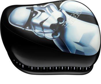 Tangle Teezer Compact Styler Star Wars brosse à cheveux de voyage