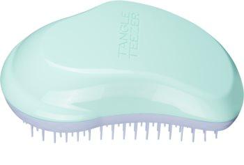 Tangle Teezer Fine & Fragile kartáč pro křehké vlasy