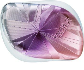 Tangle Teezer Compact Styler escova