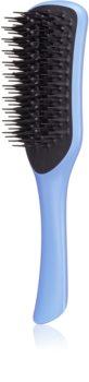 Tangle Teezer Easy Dry & Go kartáč na vlasy pro rychlejší foukanou