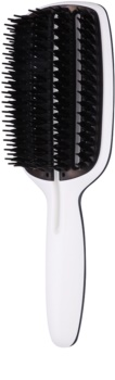 Tangle Teezer Blow-Styling cepillo para el cabello para un secado rápido