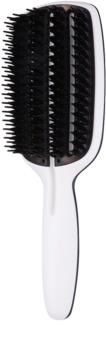 Tangle Teezer Blow-Styling escova de cabelo para secagem mais rápida