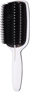 Tangle Teezer Blow-Styling spazzola per capelli per un'asciugatura rapida
