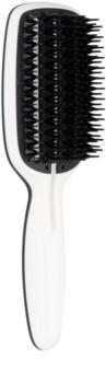 Tangle Teezer Blow-Styling Haarbürste für ein schnelleres Föhn-Styling