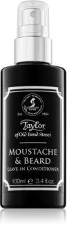 Taylor of Old Bond Street Shave kondicionér na vousy