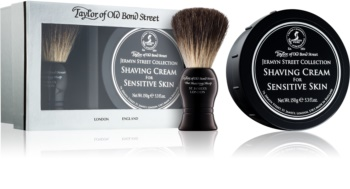 Taylor of Old Bond Street Jermyn Street Collection Cosmetic Set I. for Men