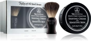 Taylor of Old Bond Street Jermyn Street Collection kosmetická sada I. pro muže