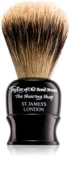 Taylor of Old Bond Street Shave štetec na holenie