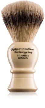 Taylor of Old Bond Street Shave Rasierpinsel