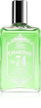 Taylor of Old Bond Street Collection No. 74 lasni tonik